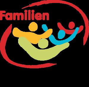 Fabi Logo 2016