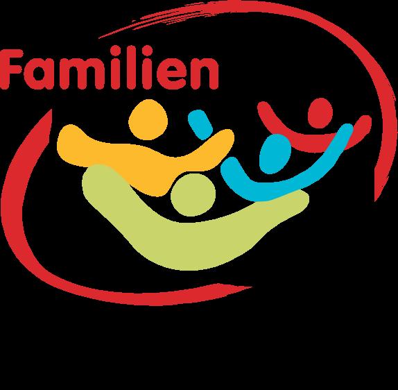 Katholische Familienbildungsstätte Lübeck e.V.