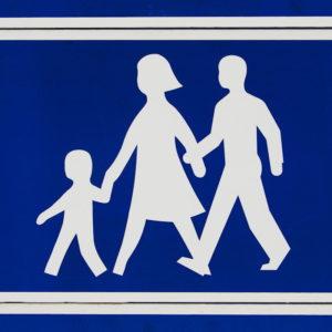 veranstalt-familie-3