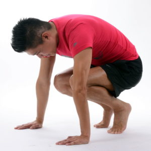 veranstalt-gymnastik-1