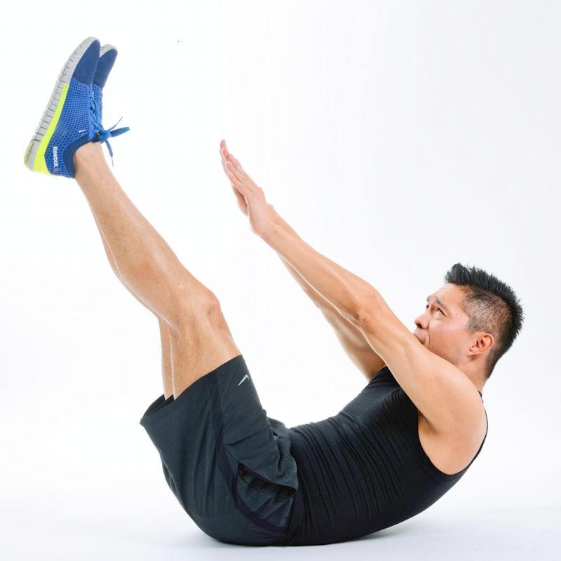 veranstalt-gymnastik‑2