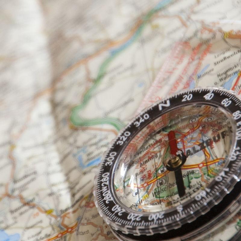 veranstalt-kompass‑3