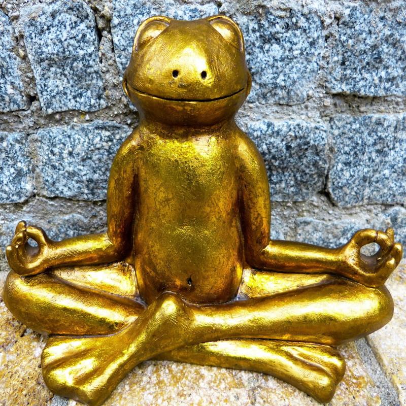 veranstalt-yoga‑1