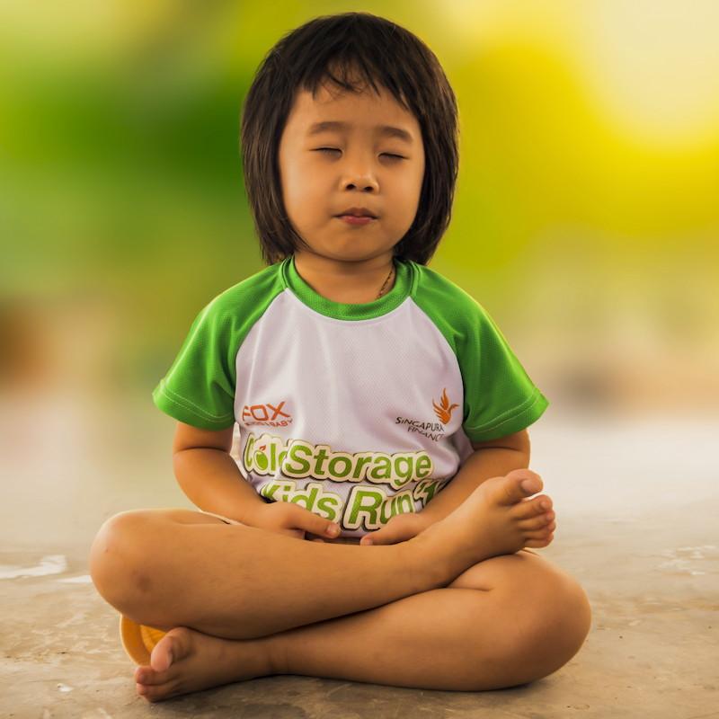 Veranstalt Yoga 2